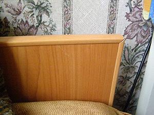 Реставрация дивана: ремонт обивки мебели